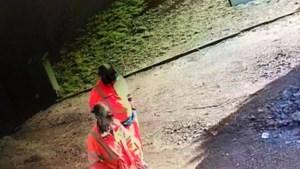 Opgelet: valse meteropnemers op pad in Limburg