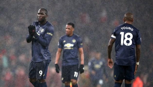 """Manchester United en FC Barcelona voeren heuse 'ticketoorlog' voor clash in de Champions League: """"Excessieve prijzen"""""""