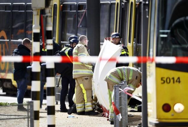 Stille optocht in Utrecht vrijdag voor slachtoffers van schietpartij