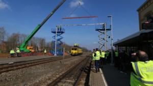 Krijgen we een nieuwe treinverbinding met Nederland? NMBS start studie naar treinverbinding met Weert