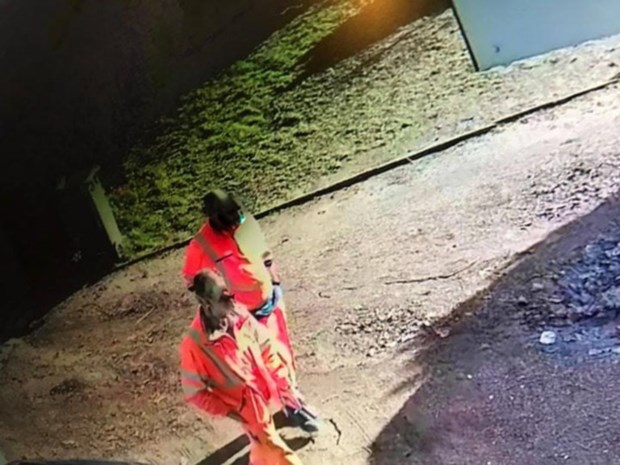 'Valse' meteropnemers in Genk blijken toch echt te zijn