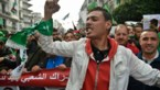 Opnieuw massaal protest in Algerije tegen president Bouteflika
