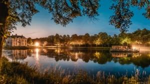 Eten op het water in Dilsen-Stokkem: sterrenchefs koken deze zomer in drijvend restaurant