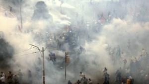 Turkije arresteert opnieuw tientallen mensen wegens banden met Gülen