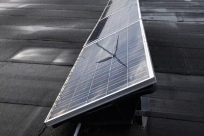 Energieregulator geeft negatief advies aan oplossing digitale meters voor eigenaars zonnepanelen