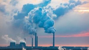 """Industrie is imago van klimaatboosdoener beu: """"Tijd dat uitstoot van woningen aangepakt wordt"""""""