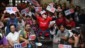 Thaise verkiezingsuitslag laat langer op zich wachten