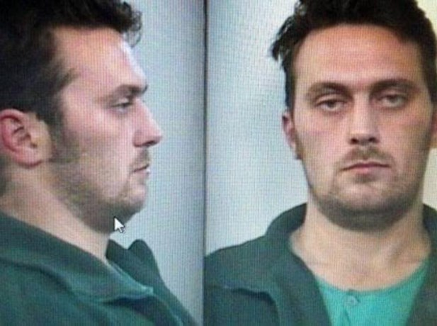 """Gewezen voortvluchtige moordenaar """"Igor de Rus"""" krijgt levenslang in Italië"""