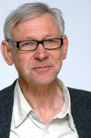Jos Van Hemelrijck (71) overleden