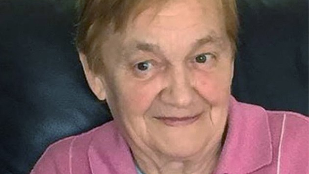 Wandelaars vinden vermiste vrouw (82) uit Bree terug in Lanklaar