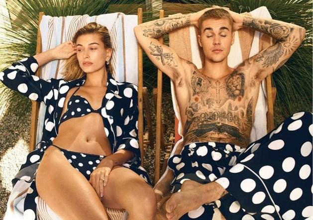 Binnenkijken in het peperdure liefdesnestje van Justin Bieber en Hailey Baldwin