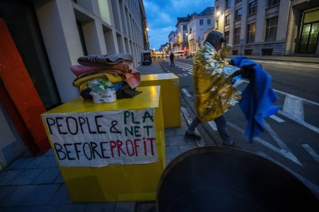 """Klimaatprotest: MR niet tegen herziening artikel 7bis, maar beducht voor """"doos van Pandora"""""""