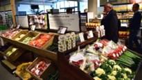 250 Aveve-winkels krijgen een make-over: van lokale producten tot workshops barbecueën