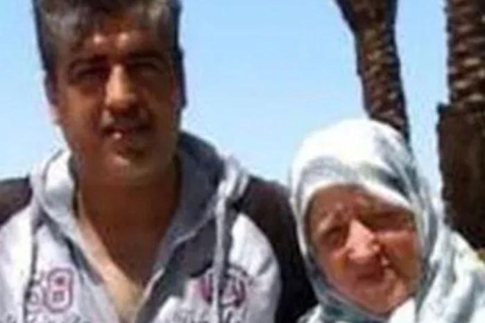 Mama van slachtoffer Christchurch sterft aan 'gebroken hart' op dag van zijn begrafenis