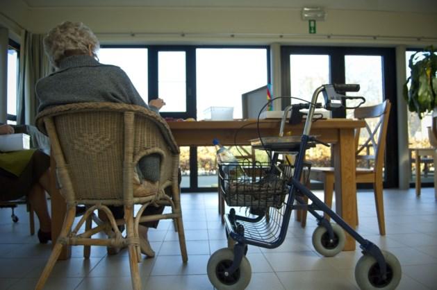 Geurtest kan alzheimer vroegtijdig opsporen