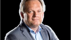 """Slangen haalt uit: """"Steengoede leerkrachten Nederlands die met veel liefde voor het woord lesgeven, ik kom ze zelden tegen"""""""