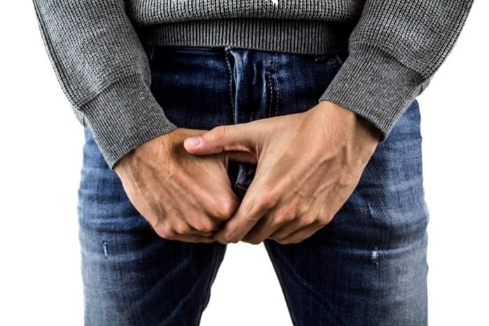 Huisartsen krijgen richtlijnen voor aanpak gonorroe, syfilis en chlamydia