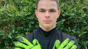 Doelmannen in de hoofdrol: Landen-debutant (16) naar FC Luik, Kesselt-doelman stopt twee strafschoppen