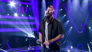 Drie Limburgers aan zet in eerste Knockouts 'The Voice'