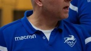 Roger Curfs nieuwe trainer Sint-Truiden