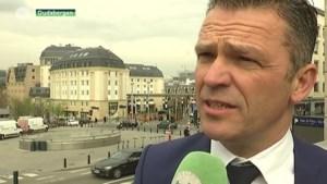 Lode Ceyssens wil terugbetaling voor gedupeerden autokeuring