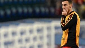 Opnieuw geen Vermaelen bij Barcelona, Messi en Suarez keren wel terug in selectie