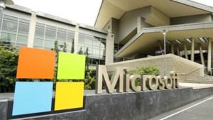 Dagelijks 4 Belgen opgelicht door hackers die zich voordoen als Microsoft: dit kan u eraan doen