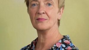 ABVV-vicevoorzitter Gaby Jaenen Lijstduwer bij PVDA in Limburg