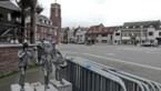 Nieuwe bibliotheek van Pelt in oud gemeentehuis van Neerpelt