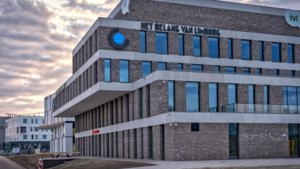 Het Belang van Limburg verhuist