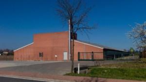 Provincie weigert megakippenstal in Kortessem