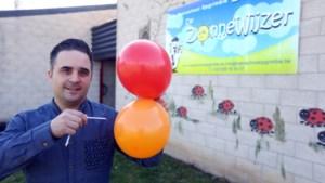 Actiegroep 'Ban de Ballon' haalt slag thuis: school schrapt actie met ballonnen