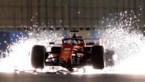 """Charles Leclerc, de nieuwe ster van Ferrari: """"Zo dicht bij mijn kinderdroom"""""""