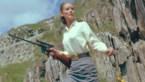 Meisje dat onderbetaald Bond-girl speelde overleden