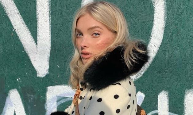 Haartrend van het moment: Scandinavisch blond