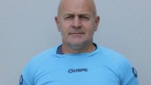 Park-coach Michele Meccio opgelucht na eerste punten
