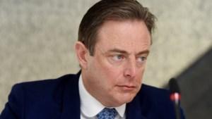 Politie en parket halen zwaar uit naar aanpak van De Wever