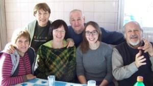 Wereld Autisme Dag: Anke (31) leert Vlaanderen hoe het is om met autisme te leven