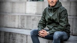 Vlijtingen-coach Rouvrois gaat fulltime bij STVV aan de slag
