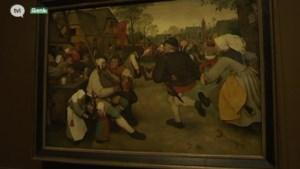 Bokrijk wil met expo Bruegel 100.000 extra bezoekers lokken