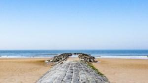 Parels van de kust: de tijdloze Normandische cottages van De Haan, Knokke en Oostduinkerke