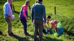 Dan toch: Sep Vanmarcke staat zondag aan de start van Ronde van Vlaanderen