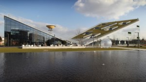 LRM blijft minstens tot 2024 in Limburg
