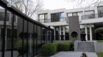 Binnenkijken in exclusieve villa van 2,5 miljoen euro