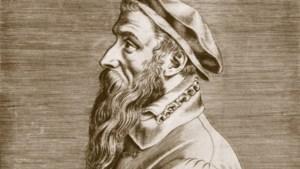 """Is Bruegel een Limburger? """"Binnenkort bewijzen we zijn Limburgse afkomst"""""""