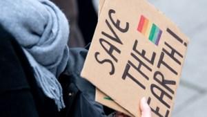 OPROEP. Grootouders roepen jongeren én ouderen op te betogen voor klimaatmarsen
