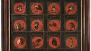 Hoe Bruegel alledaagse borden tot kunst kon verheffen