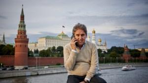 Rijke Russen ruilen Londen in voor Brussel, Amsterdam en... Maasmechelen
