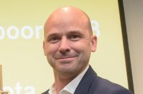 Klacht ingediend tegen Maasmechelse anti-vaccinatiedokter Kris Gaublomme