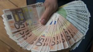 België nog steeds op het podium van de loonkosten